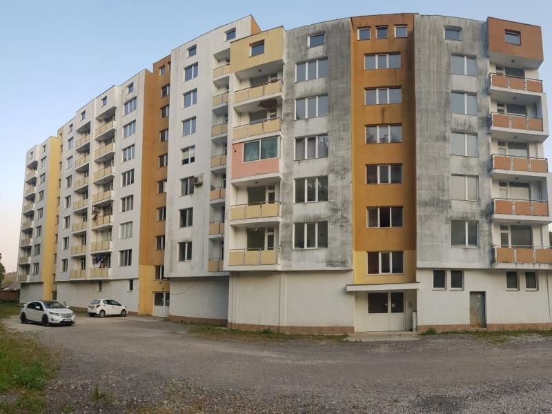 Апартаменти в габрвоския балкан с удобството на града и чистият въздух